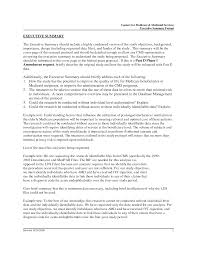 Cv Format For Hr Generalist Create Professional Resumes Online