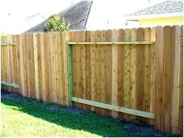 fence hinges vinyl fence gate hinges heavy duty fence hinges