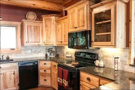 unfinished oak kitchen cabinets home depot oak kitchen cabinets home depot white cabinets wood cabinet doors