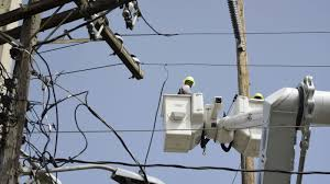 Chief Of Puerto Rico\u0027s Power Authority Resigns Under Fire : The ...