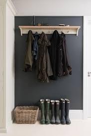 Coat Rack With Shelf Ikea coatrackikeaEntryContemporarywithbootroomcoatrackwith 29