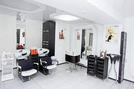 Бизнес план салона красоты инвестиции от руб  бизнес план салона красоты