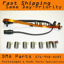 4r70w epc solenoid wiring harness motorcycle schematic images of rw epc solenoid wiring harness image is loading vw mkm g93 transmission wiring