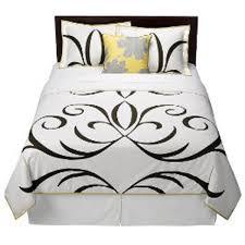 target king duvet cover down alternative comforter target duvet cover