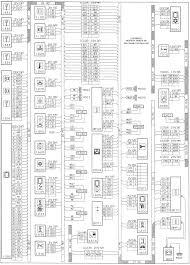 peugeot 206 cc wiring diagram pdf peugeot wiring diagrams peugeot 206 cc wiring diagram pdf peugeot home wiring diagrams