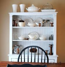 dining room hutch decorating ideas. dining room hutch decor 3decorating buffets and sideboards decorating ideas r