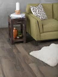 plain ideas acacia wood flooring reviews shark bay acacia engineered hardwood flooring gohaus