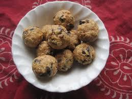 no bake peanut butter balls recipe. Contemporary Recipe PBOat Balls Printable Recipe Intended No Bake Peanut Butter Recipe I