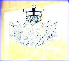 clear glass shades for ceiling fans globes for ceiling fans replacement globe fan light lights glass