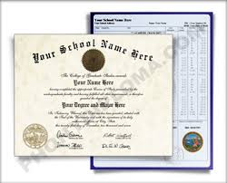 Degrees - Fake Certificates Diplomas com And Phonydiploma Phonydiploma