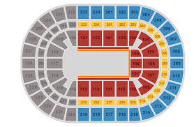 United Center Seating Chart Adele Disney On Ice Road Trip Adventures United Center