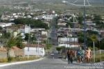 imagem de Itaberaba+Bahia n-16