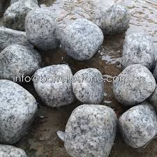 Large decorative rocks Garden China Large Decorative Rocks China Large Decorative Rocks Manufacturers And Suppliers On Alibabacom Alibaba China Large Decorative Rocks China Large Decorative Rocks