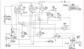 lt155 wiring diagram in schematic john deere 1024x600 for