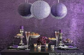 japanese paper lantern elegant diy paper lantern chandelier for a dark romance valentine s day