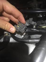 wiring diagram 99 dodge ram on wiring images free download wiring 1999 Dodge Ram 2500 Wiring Diagram wiring diagram 99 dodge ram 14 1999 dodge ram radio wiring diagram 1999 dodge ram 2500 stereo wiring diagram 1999 dodge ram 2500 radio wiring diagram