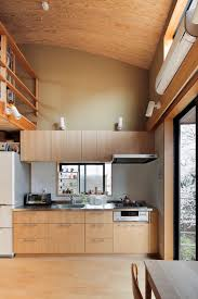 asian kitchen design. Perfect Asian Small Asian Kitchen With High Ceiling With Kitchen Design L