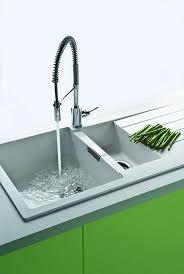 31 best kitchen sink images