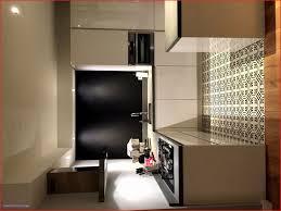 Behang Keuken Achterwand Kwaliteit Keuken Behang Achterwand 36