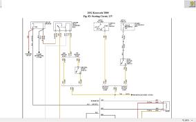 heated mirror wiring diagram wiring diagram libraries kenworth battery wiring diagram 4 wiring librarykenworth t800 wiring diagram switch diagram u2022 2003