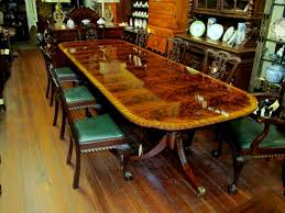 reproduction dining tables. reproduction dining tables o