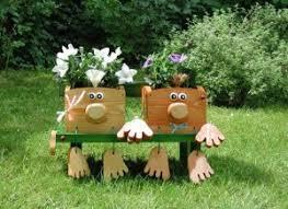 garden decorations ideas. Garden-decorations-praktic-ideas-1 Garden Decorations Ideas