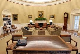 desk in oval office. Oval Office Desk Resolute In I