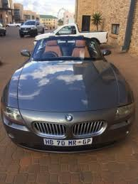Coupe Series 2004 bmw roadster : Used BMW Z4 Roadster 3.0i for sale in Gauteng - Cars.co.za (ID ...