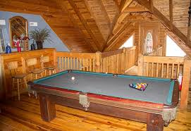 honeyle lodge updated 2018 5 bedroom cabin in gatlinburg with air conditioning and washer tripadvisor
