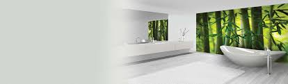 10000 Blessings Feng Shui Blog Feng Shui Design And Decor Wall Bathroom Wallpaper Murals