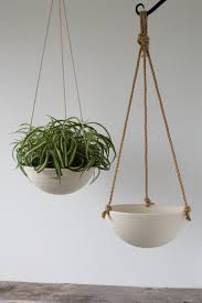 decoration hanging pots where to hanging flower baskets interior hanging planters diy hanging