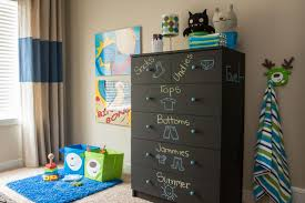 painting ideas for kids roomKids Room Paint Ideas  Houzz