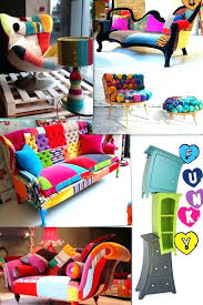 cool funky furniture. Unique Funky Cool Funky Furniture Fun  For Sale Salesman Job Description Intended S
