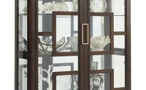 antique cabinet doors. full size of cabinet:white hutch with glass doors victorian style curio cabinets white cabinet antique u