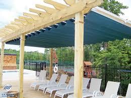 retractable pergola canopy. Retractable Canopies Garage Doors Pergola Canopy E