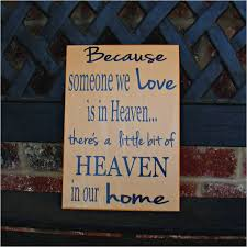 Short Inspirational Quotes About Death Of A Loved One
