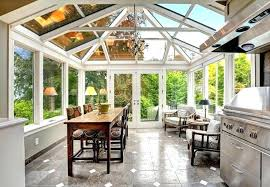how much does a sunroom cost. How Much Do Four Seasons Sunrooms Cost Season S Per Does A Sunroom
