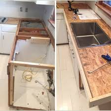 Pouring concrete counter tops Kitchen Countertops Diy Concrete Countertops Poured In Place Pour Countertop Forms Regarding Pour In Place Concrete Countertop Forms Youtube Diy Concrete Countertops Poured In Place Pour Countertop Forms