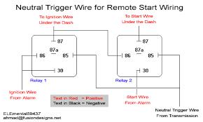 greddy turbo timer wiring diagram wiring diagram greddy turbo timer install