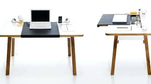 designer desks for home office. Innovative Home Office Desk Contemporary Popular Modern Desks For Dubious . Designer O