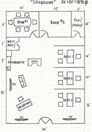 office layouts and designs. designing the new real estate office layouts and designs f