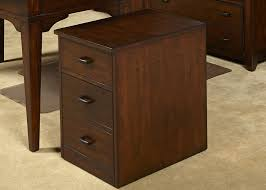 Poplar For Cabinets Furniture Office Black Office Credenza File Cabinet Office File