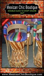furniture mexico. mexican decorations home decorating accessories furniture decor mexico e