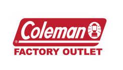 Image result for  coleman