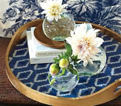 Decorating With Silver Trays Decorating With Silver Trays Home Decor 60 31