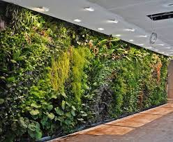 Small Picture indoor vertical gardens httpbloghgtvcomdesign 17 amazing vertical