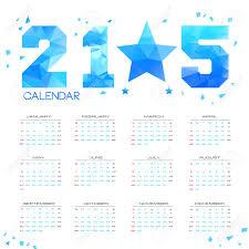 Simple 2015 Calendar Simple 2015 Calendar 2015 Calendar Design 2015 Calendar Vertical