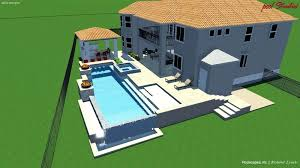 3d swimming pool design software. 3d Pool Design Renderings Gallery Swimming Software .