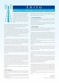 Bulletin Agris 48 Juin 2019 Pages 1 20 Text Version