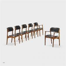 set of 6 dining chairs photo dining chair luxury dining room set 6 chairs high resolution
